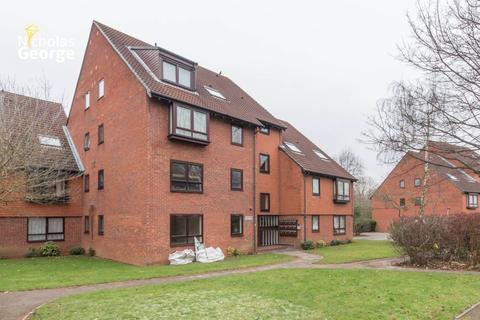 1 bedroom flat to rent - Norfolk House, Kings Norton, Birmingham, B30 3LB