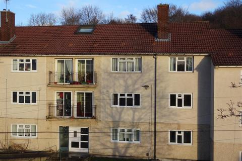 3 bedroom apartment for sale - Kepstorn Close, Kirkstall
