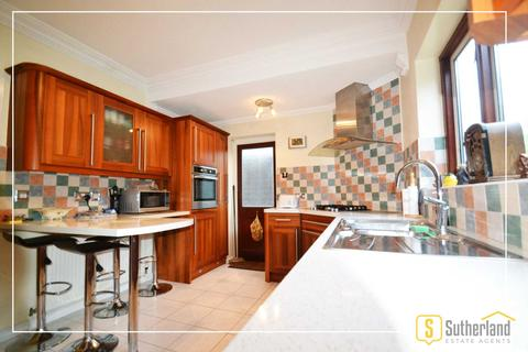 House share to rent - Sutherland  Road, London