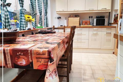 4 bedroom terraced house for sale - Tavistock Avenue, Perivale