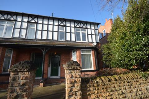 2 bedroom flat to rent - Henry Road, West Bridgford