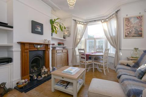 1 bedroom flat for sale - Old Dover Road, Blackheath
