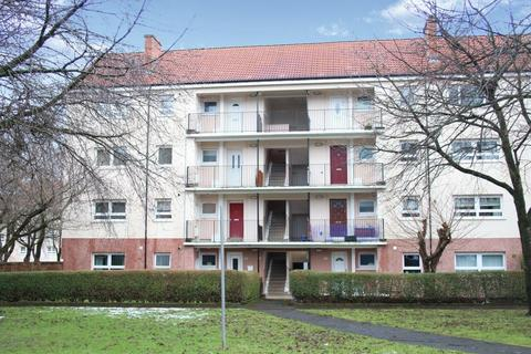 3 bedroom flat for sale - 2/2, 46 Corlaich Avenue, Toryglen, Glasgow, G42 0DS