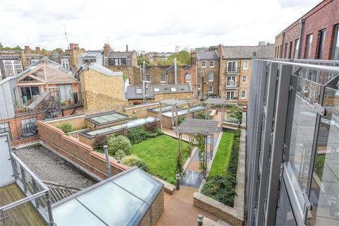 1 bedroom flat to rent - Gallery Apartments, 6 Lamb Walk, London Bridge, SE1