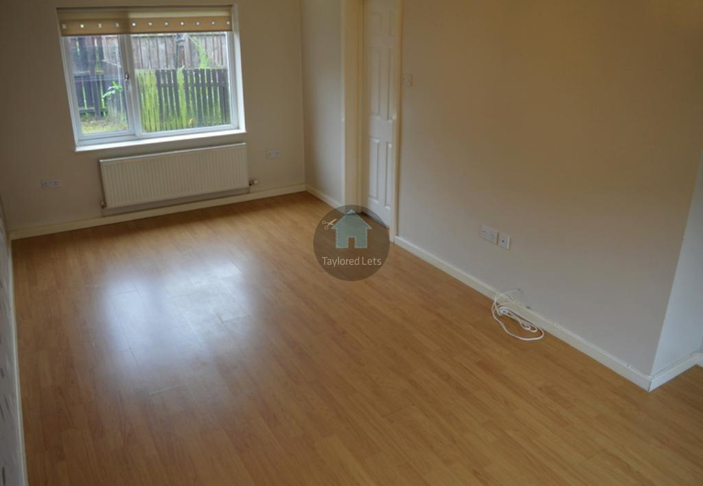 Amherst Road Fawdon Newcastle Upon Tyne Ne3 3 Bed Semi Detached
