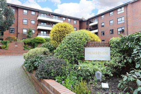 1 bedroom flat for sale - Heathside, 562 Finchley Road, London, NW11