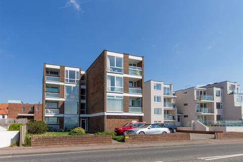 2 bedroom flat to rent - East Lodge, Marine Parade East, Lee-on-the-Solent, Hampshire