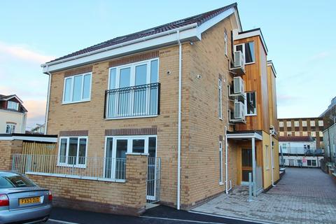 2 bedroom flat to rent - Carpenters Lane, Keynsham, Bristol