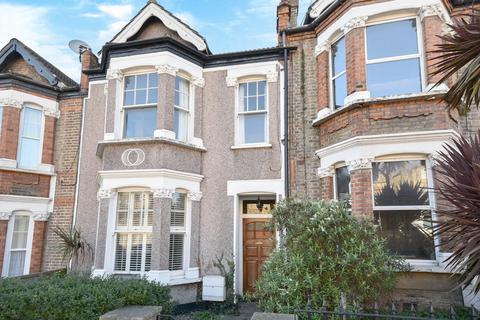 3 bedroom terraced house for sale - Ladywell Road, Lewisham
