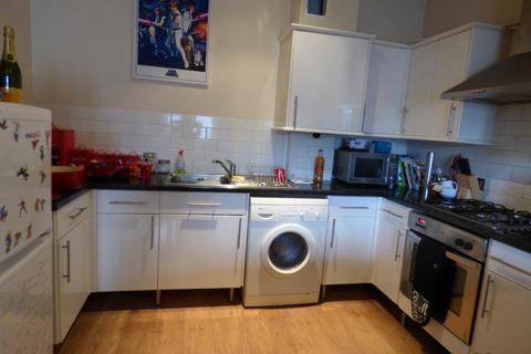 2 bedroom flat to rent - Whiteladies Road, Clifton