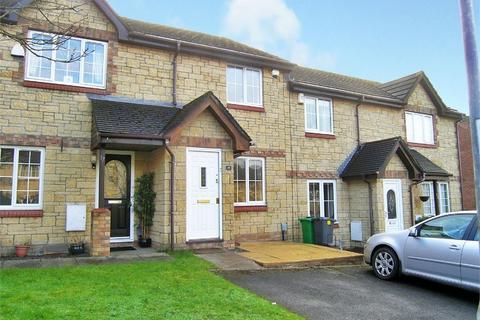 2 bedroom terraced house for sale - Acorn Grove, Pontprennau, Cardiff