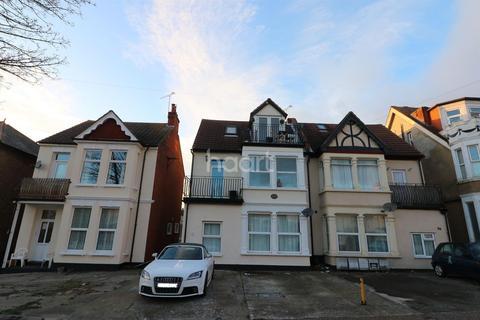 1 bedroom flat for sale - Grosvenor Road