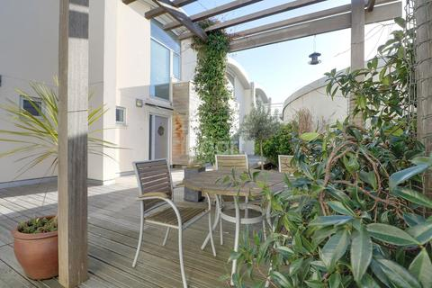 2 bedroom flat for sale - Redcliffe, BS1