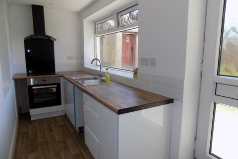2 bedroom flat to rent - Church Road
