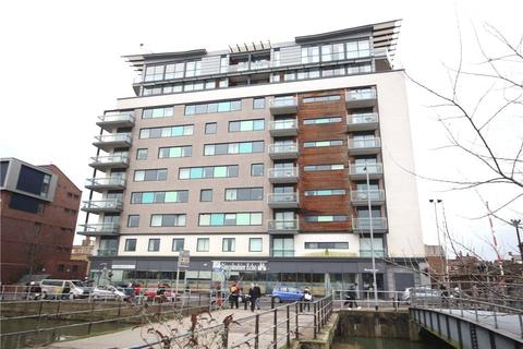 1 bedroom flat for sale - Witham Wharf, Lincoln, LN5