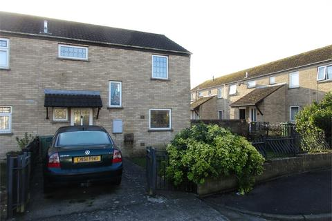 3 bedroom end of terrace house for sale - Eleanor Place, Cardiff Bay, South Glamorgan