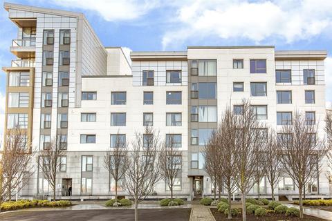 2 bedroom flat for sale - 3/3 Western Harbour View, Edinburgh, EH6