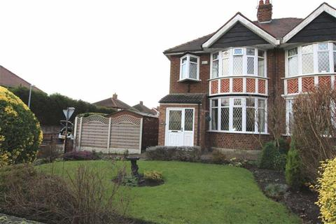 4 bedroom semi-detached house for sale - Boothferry Road, Hessle