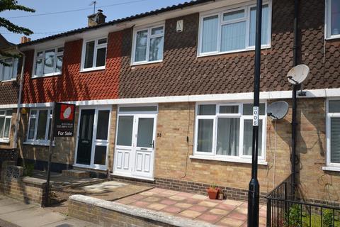 4 bedroom terraced house for sale - Salehurst Road Brockley SE4