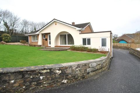 2 bedroom detached bungalow for sale - Durrant Lane, Northam