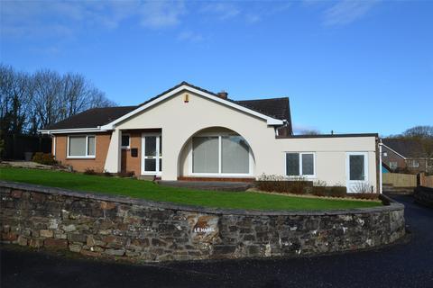 2 bedroom detached bungalow for sale - Durrant Lane, Northam