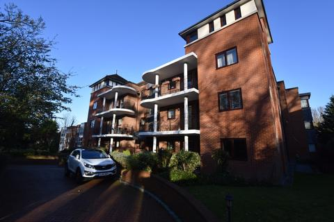 1 bedroom flat to rent - The Avenue Beckenham BR3