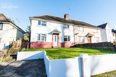 5 bedroom house to rent - The Avenue, Brighton, BN2