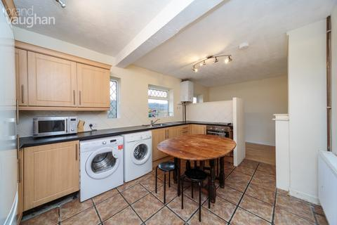 4 bedroom house to rent - Arlington Crescent, Brighton, BN1