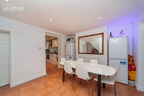 6 bedroom house to rent - Lewes Road, Brighton, BN2