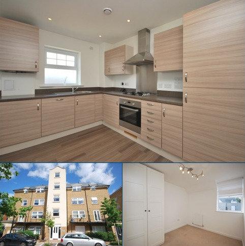 2 bedroom flat to rent - Wells View Drive Bromley BR2