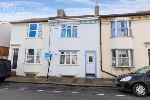 4 bedroom house to rent - Edinburgh Road, Brighton, BN2