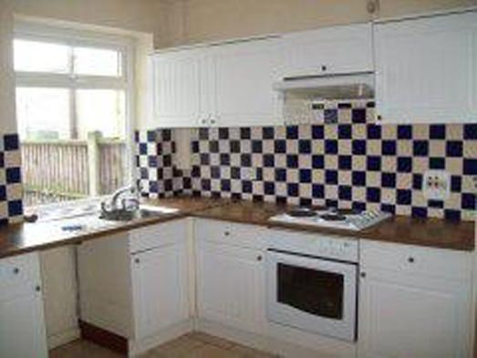 3 Bedrooms Terraced House for rent in New Street, Bolsover, S44