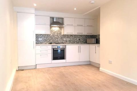 1 bedroom flat for sale - Upper Richmond Road West, London