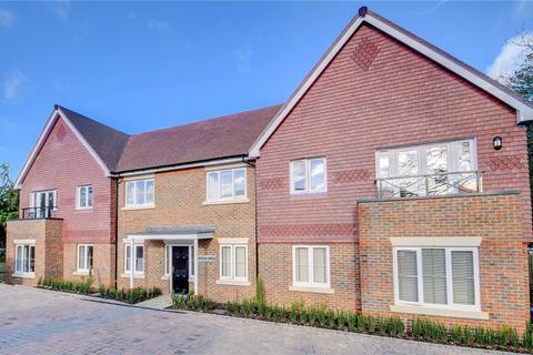 2 bedroom maisonette for sale - Weston Grove, Headley Road, Grayshott, Surrey