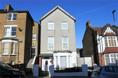1 bedroom flat to rent - Westdown Road, Catford, London, SE6 4RL
