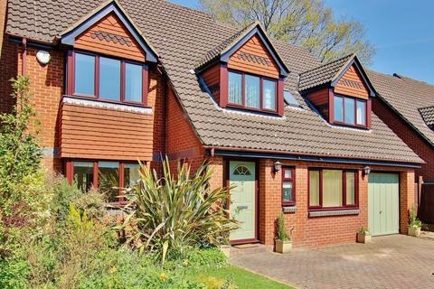 5 bedroom detached house for sale - Bassett, Southampton