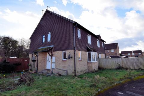 2 bedroom house for sale - Willow Tree Glade, Calcot, Reading