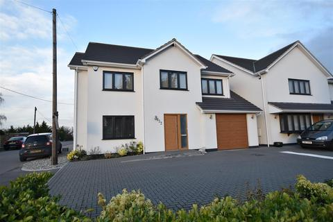 5 bedroom detached house for sale - Rawreth Lane, Rayleigh