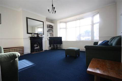 3 bedroom maisonette for sale - Christchurch Road, Bournemouth, Dorset, BH7