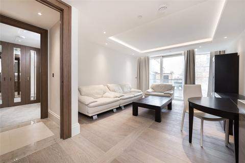 1 bedroom apartment to rent - Strand, London, WC2R