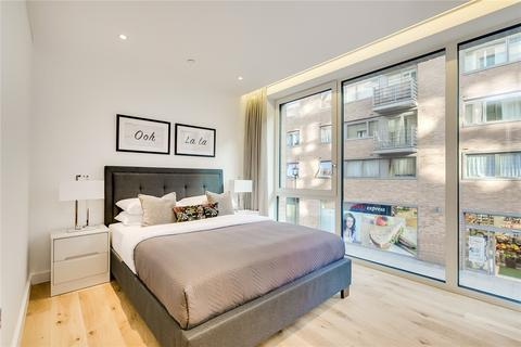 1 bedroom flat to rent - Monck Street, Westminster, London