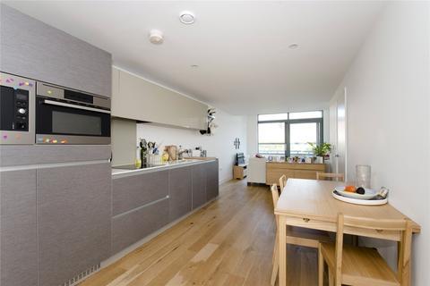 2 bedroom flat for sale - Prebend Street, Islington, London