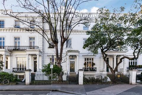 1 bedroom flat for sale - Thurloe Street, South Kensington, London