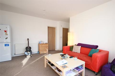 1 bedroom apartment to rent - Toronto Road, Horfield, Bristol, BS7