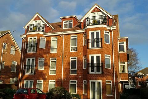 2 bedroom ground floor flat for sale - 16 Owls Road, Bournemouth, BH5