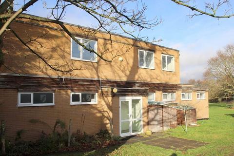 3 bedroom flat to rent - Foxbury Avenue, Chislehurst, Kent BR7 6SD