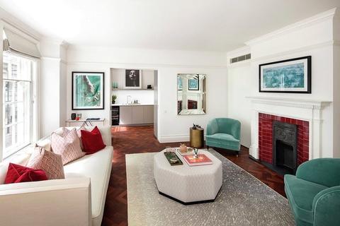 3 bedroom flat for sale - Great Portland Street, London, W1W