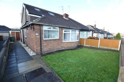 4 bedroom semi-detached bungalow for sale - Kennerleigh Walk, Leeds, West Yorkshire