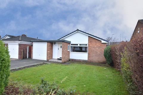 3 bedroom detached bungalow for sale - High Ash Crescent, Leeds, West Yorkshire