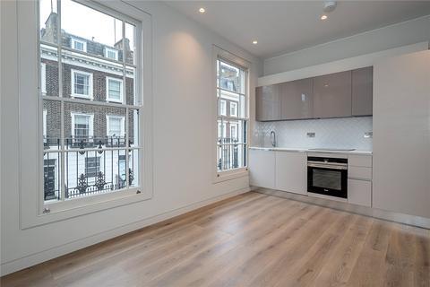 1 bedroom apartment for sale - Hugh Street, London, SW1V